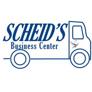 Scheid's Truck and RV